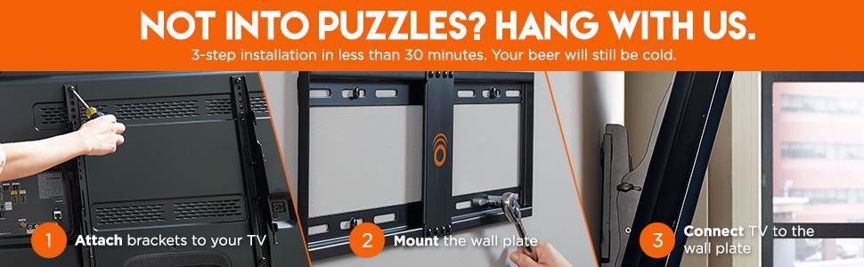 tilt tv mount tv wall flat panel holder cheap stand mounts bracket inch screens tilt ceiling screen