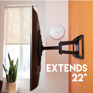 big tv mount large best quality review amazon mounting dream