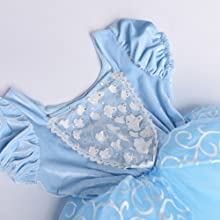 costumes for girls,disney princess costume,cinderella costume,girls costumes,princess dress up