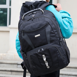 Laptop Backpack Extra Large