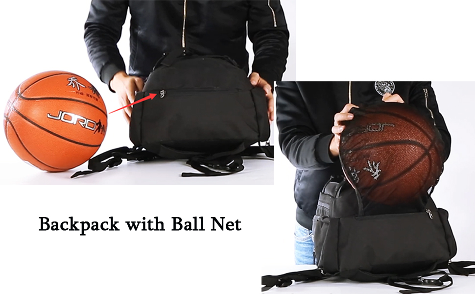 Office & School Supplies Reasonable Breathable Basketball Soccer Ball Collection Waterproof Bag