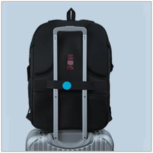Mochila Sac /á DOS 338-87031 RONALDO Rucksack Zaino Backpack