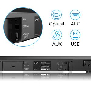 sound bars vizio sound bar tv sound bar sound bar sound bar sound bar for tv surround sound system