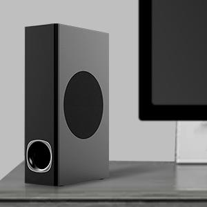 TV sound bar Sound bar for TV Sound bar with subwoofer bluetooth soundbar with subwoofer Sound bar