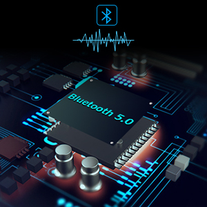 bluetooth soundbar with subwoofer Sound bar TV sound bar Sound bar for TV Sound bar with subwoofer