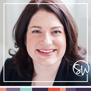Sarah Wells CEO Breast Pump Bags