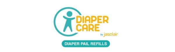 Diaper Care by jasclair