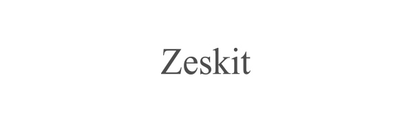 zeskit, HDMI cable, Audio Cable