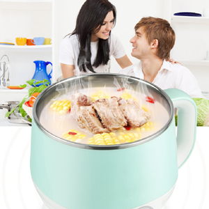 1.5L Perfect Hot Pot