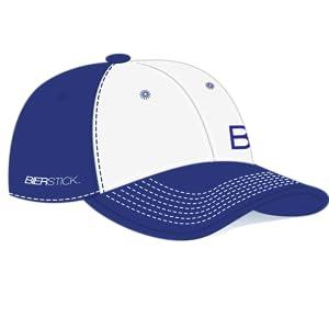 Bierstick Hat