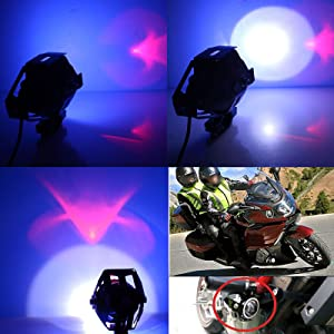 Style; Purposeful 1pcs Car Motorcycle 17 Led Strip Light Tail Turn Signal Indicator Amber/white Fashionable In