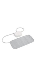 snore solution snore pad mouth guard for sleep apnea snore pad pillow pad to prevent snoring