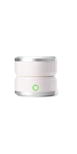 air purifier portable mini air purifier for home or office purifier for car