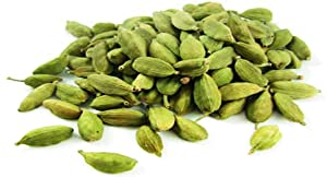 Image result for photo of cardamom
