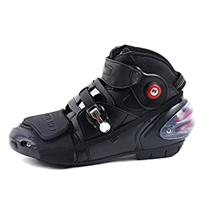 shoes protective gear