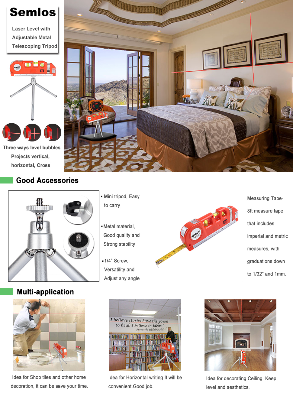 Home Renovation Ads Samples Magnificent Home Design