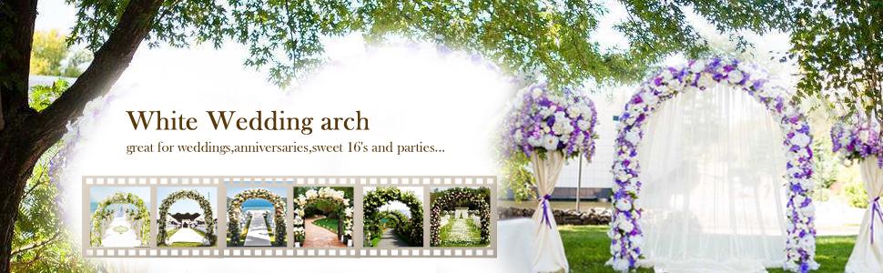White-Wedding-arch-970x300