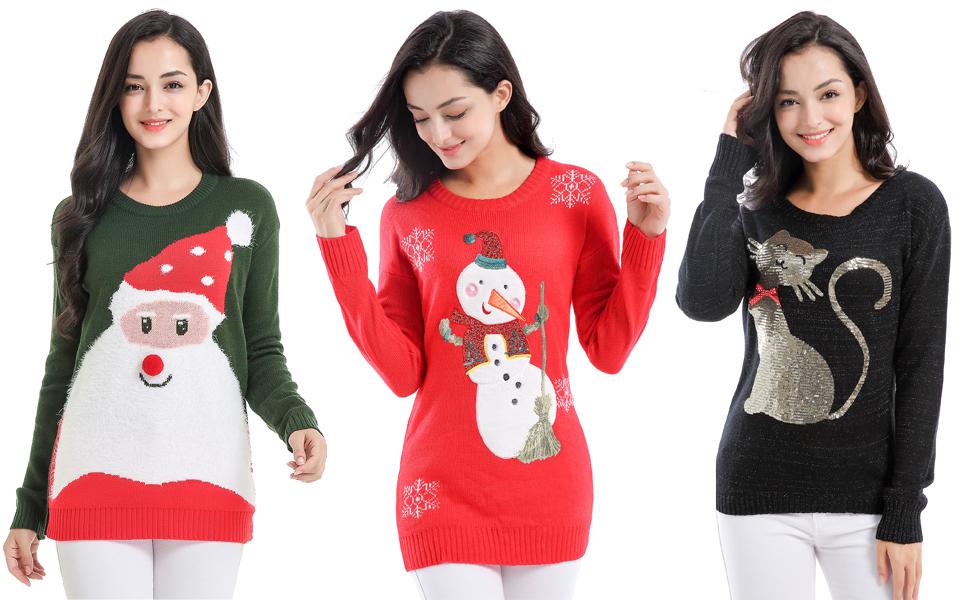 9a29b93fa7 Polo Neck Sweater · Sweater Dress · Korean Design Sweater · Fisherman  Sweater · Vintage Sweater Cardigan · Long Sweater Dress