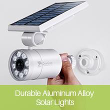 Durable Aluminum Alloy