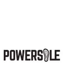 powersole