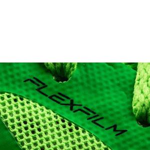 FLEXFILM