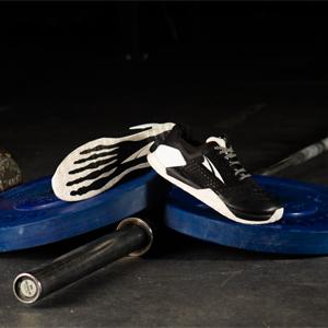 HIIT XT 2 Road Running Shoe