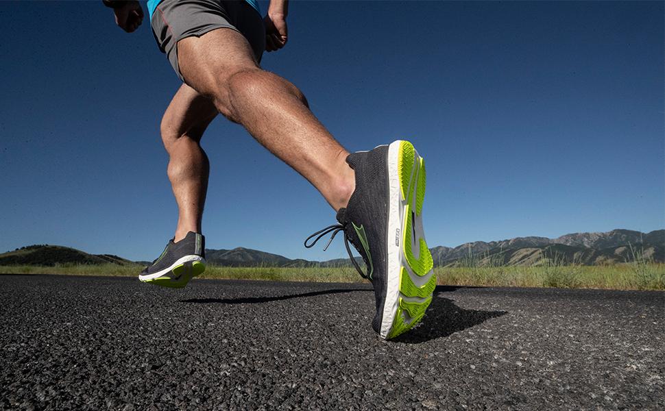 Escalante 1.5 Road Running Shoe