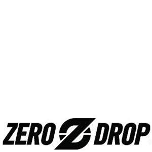 ZERODROP