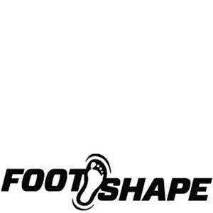 FOOTSHAPE