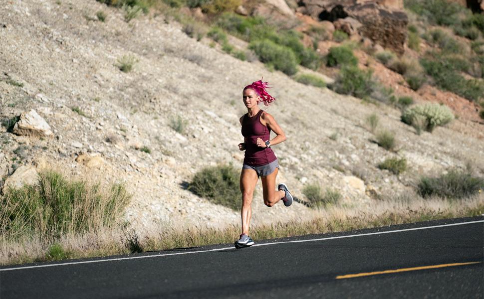 ALTRA Running Women/'s Paradigm