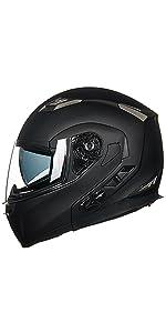 ILM 953 Bluetooth Helmet · ILM 902 Helmet · ILM 808 Helmet · ILM 115 Helmet · ILM 316 Helmet · ILM 313 Helmet