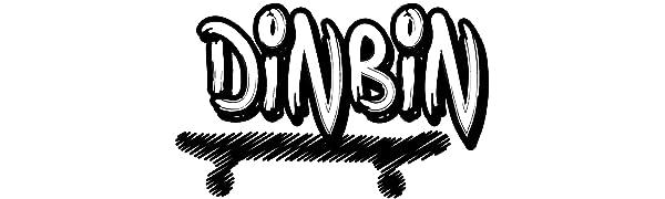 DINBIN