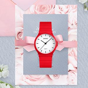 good gift for girl