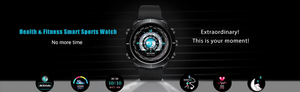 Amazon.com: SKMEI - Reloj digital deportivo para hombre ...