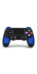 Amazon.com: PS3 driver inalámbrico Joystick PS3 Remote ...