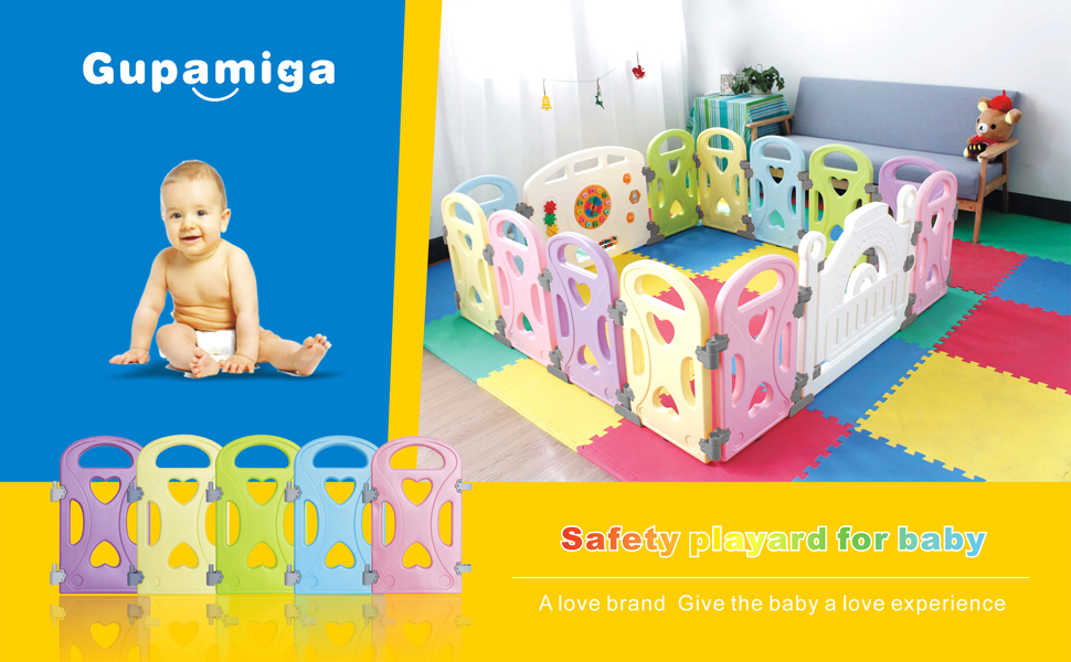 Baby Activity Station Chair Play Entertain Portable Home Travel Folding  Safety