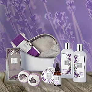 body and skin care full body massage bath bombs fizzy bath bimbs fizzer bubbles love men gifts bride