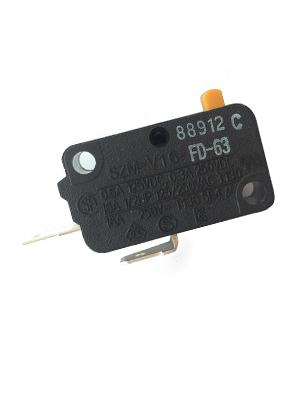 szm v16 fd 63 switch