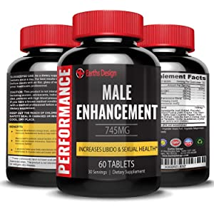 supplement performance best Worlds sexual