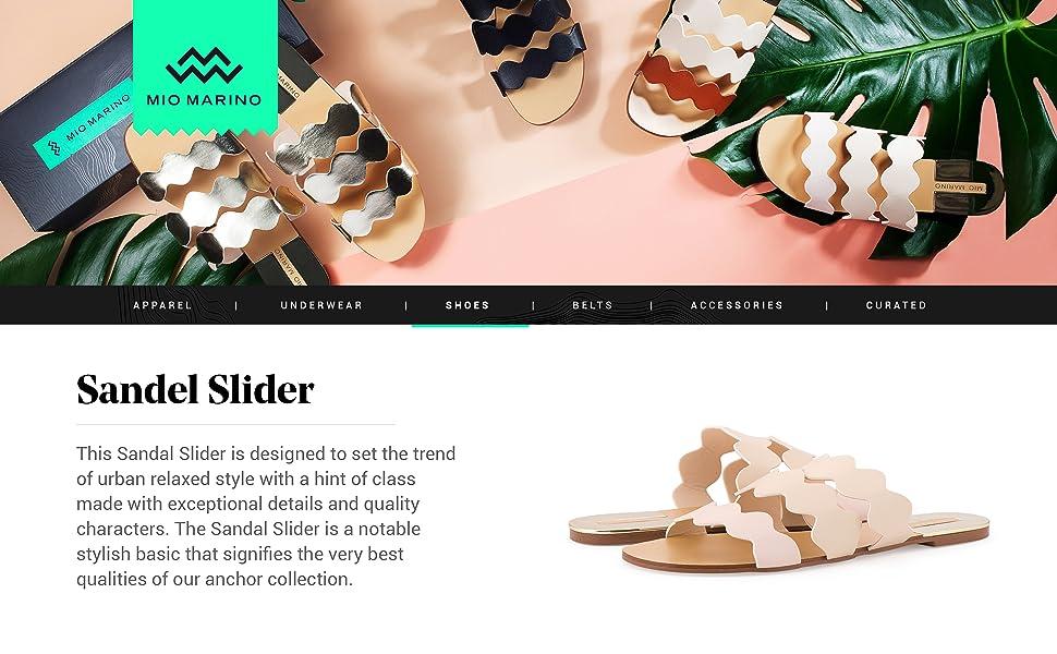 slide shoes for women white slides for women white slide sandals for women black slides for women