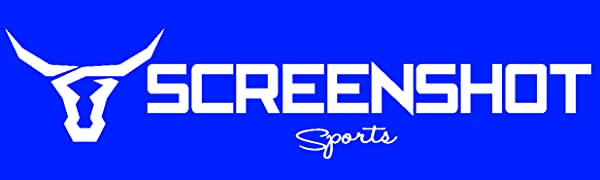 Screenshot sports