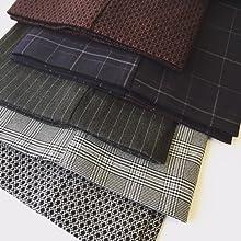 Rekucci Specialty Fabrics