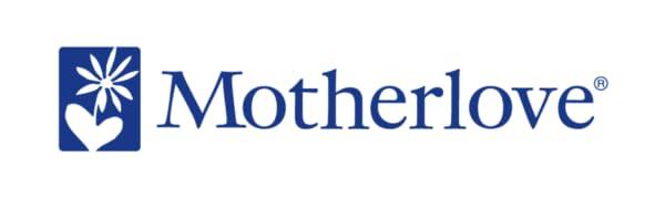 motherlove herbal company logo
