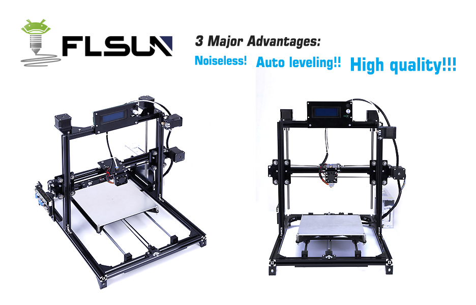 sFh2sK4US7u9._UX936_TTW__ flsun 3d printer prusa i3 diy kit auto leveling reprap desktop 3d  at gsmx.co
