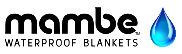 Mambe Waterproof Blankets