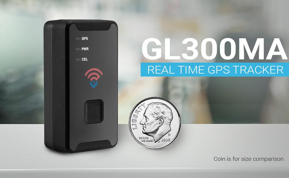 sti_GL300 sti gl300 gl300 MA mini gps tracker