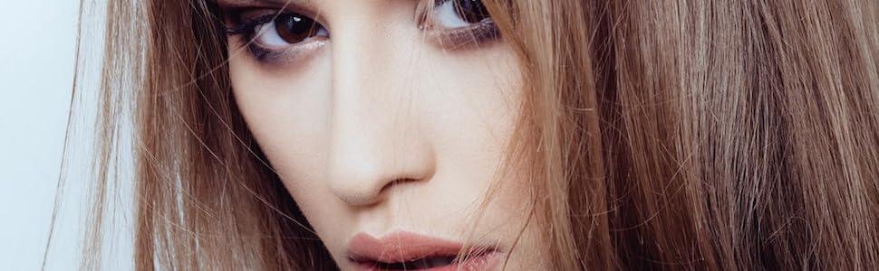 girl-beauty