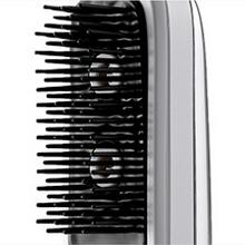 Hair Growth Comb