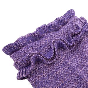 mermaid tail blanket for girl