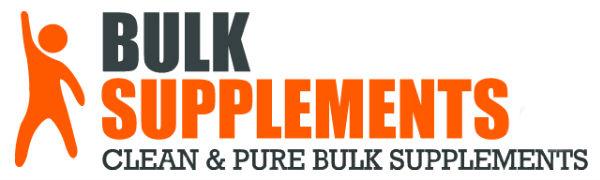 Amazon com: Bulksupplements Bearberry Leaf Extract (Uva Ursi